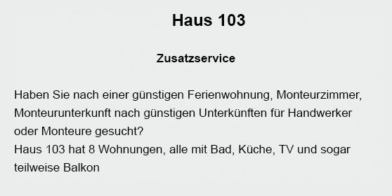 TV in  Rimbach