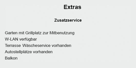 Wäscheservice in  Bad Rappenau