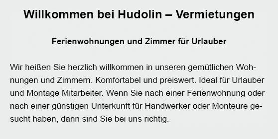 doppelzimmer für  Hardheim, Königheim, Neunkirchen, Ahorn, Höpfingen, Külsheim, Walldürn und Werbach, Tauberbischofsheim, Buchen (Odenwald)