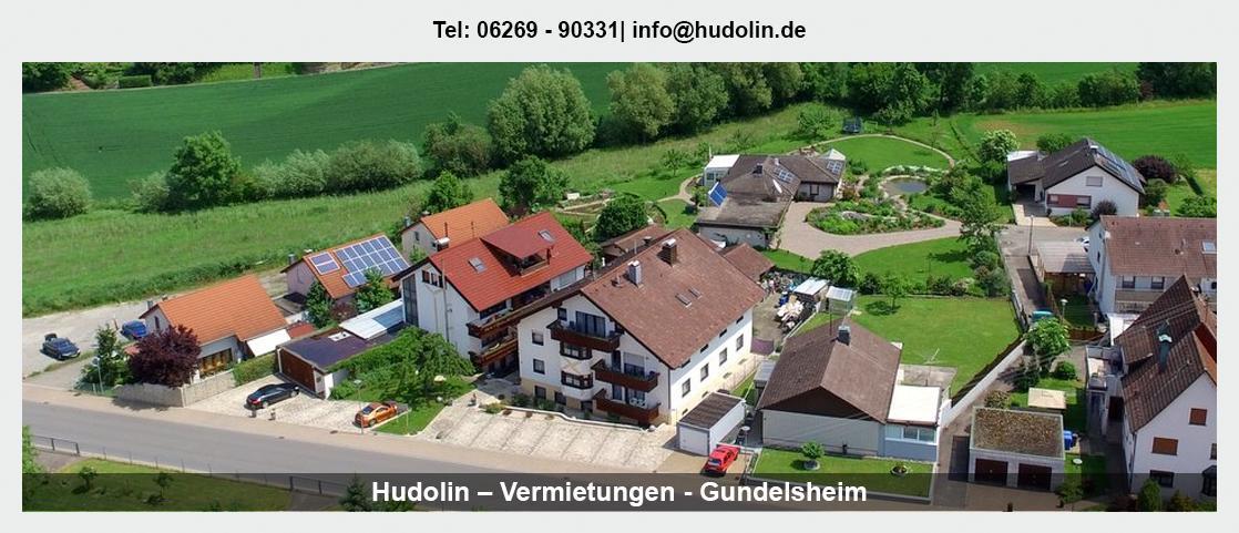 Fremdenzimmer für Zwingenberg - Hudolin – Vermietungen: Ferienwohnung, Handerwerkerzimmer mit TV, Günstige Handwerkerunterkünfte,