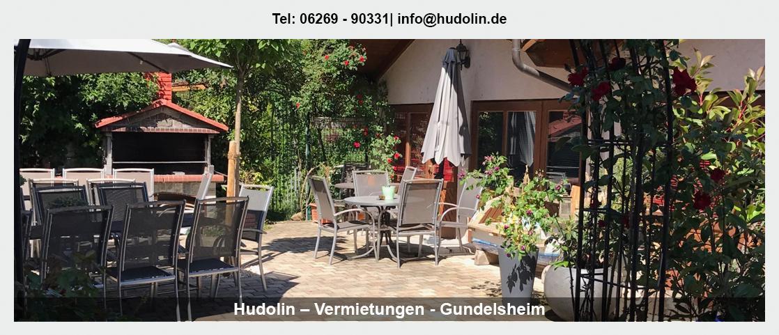 günstige Apartments Ittlingen - Hudolin – Vermietungen: Ferienapartment, Wohnung mit Selbstverpflegung, Günstige Handwerkerunterkünfte,