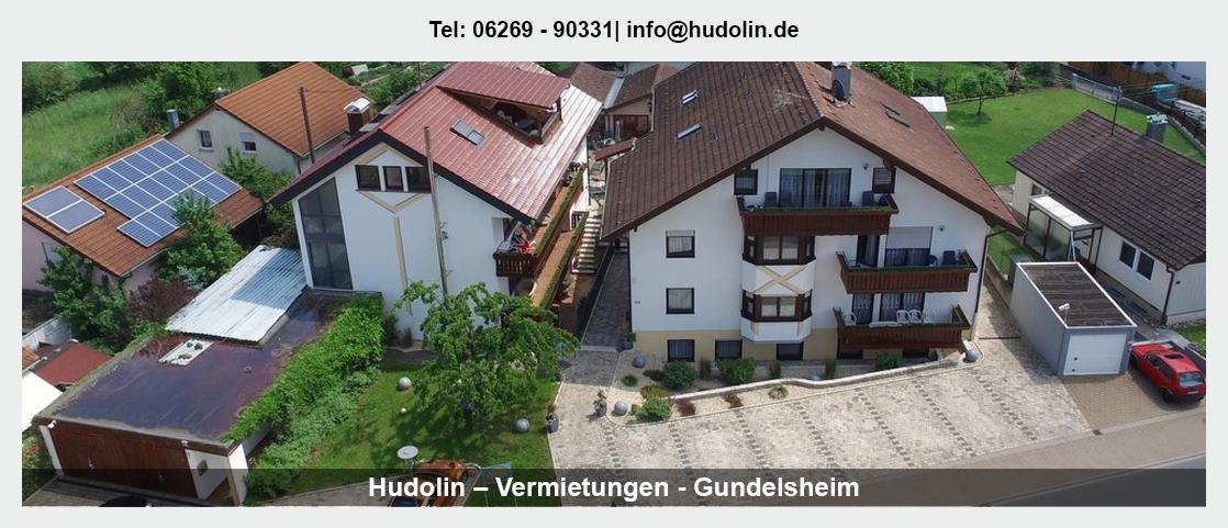 Fremdenzimmer für Oppenweiler - Hudolin – Vermietungen: Ferienapartment, Günstige Wohnungen, Montagezimmer,